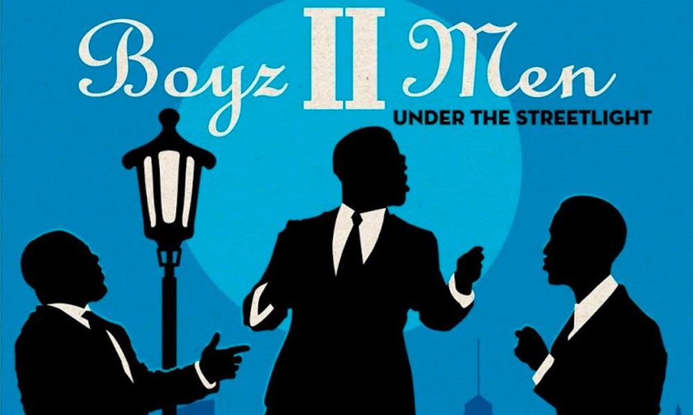 boyz-ii-men-under-the-streetlight