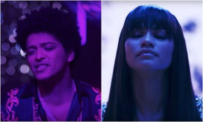 bruno-mars-zendaya-music-video