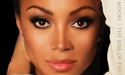 chante-moore-rise-of-the-phoenix-cover-1
