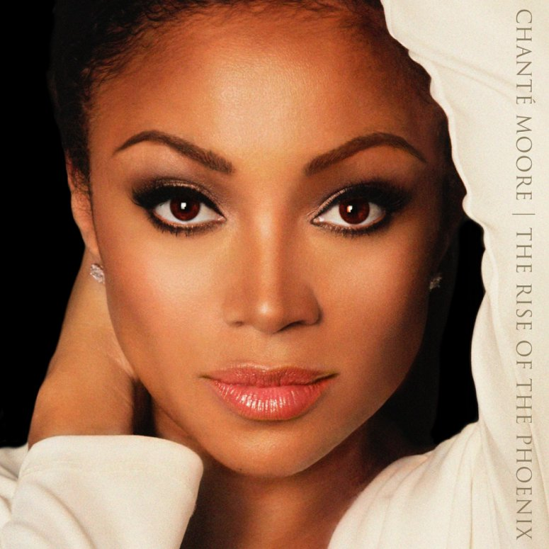 chante-moore-rise-of-the-phoenix-cover-2