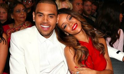 chris-brown-rihanna-fight-night-details