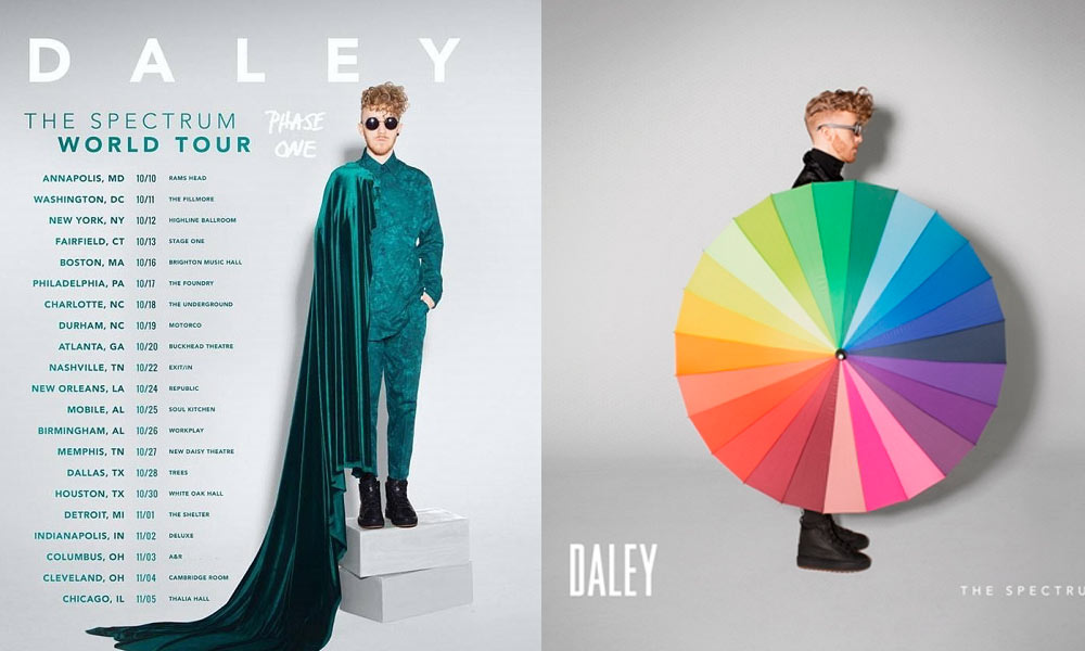 daley-the-spectrum-tour