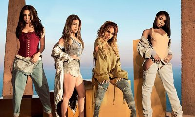 fifth-harmony-mtv-vma-2017