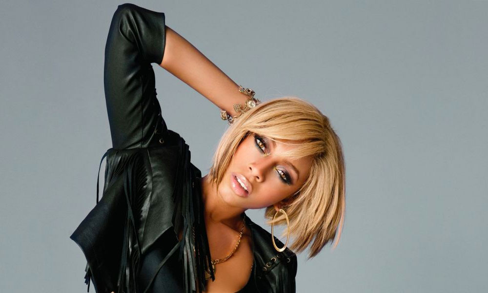 keri-hilson-album-update