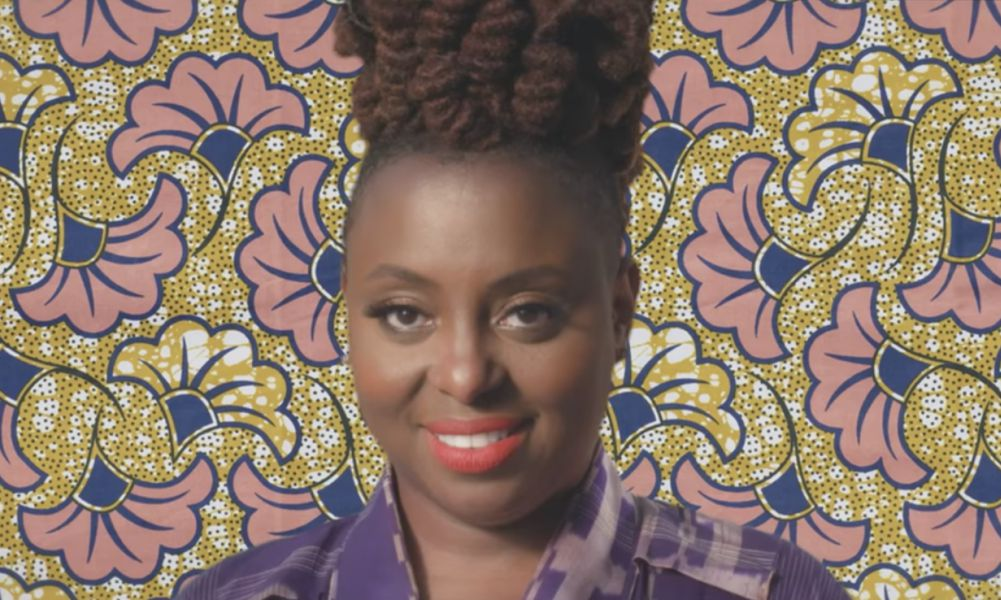 ledisi-high-music-video
