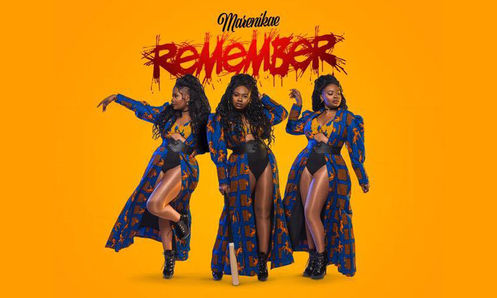 merenikae-remember-single