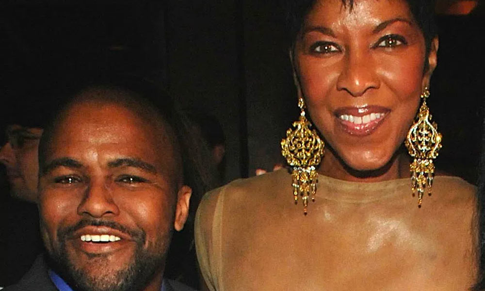 Robert Yancy, Son of The Late Natalie Cole, Dead at 39