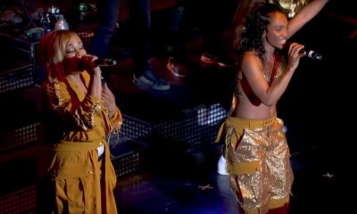 tlc-tboz-chilli-live-koko-london