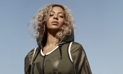 beyonce-hurricane-harvey-relief