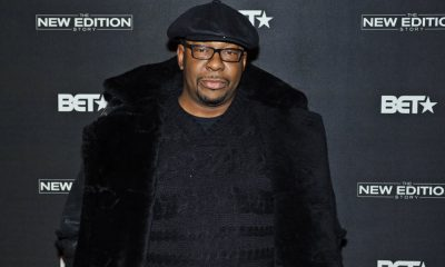bobby-brown-sues-tv-one
