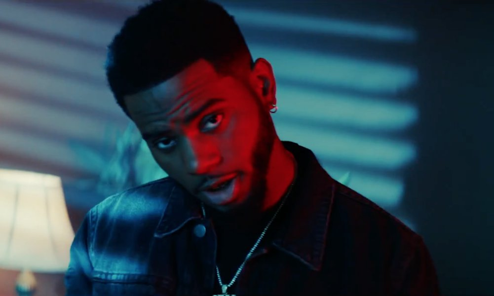bryson-tiller-run-me-dry-video