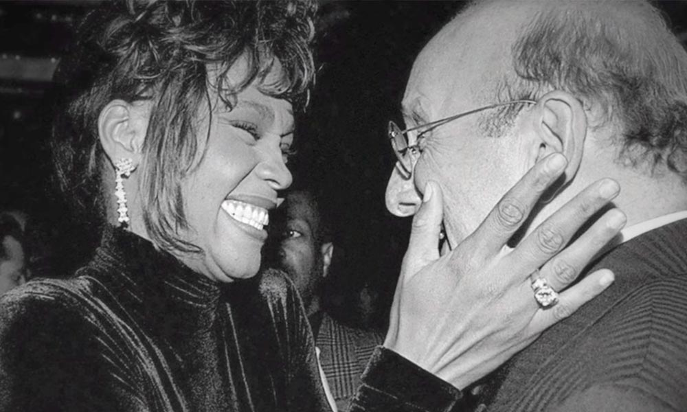 clive-davis-whitney-houston-documentary
