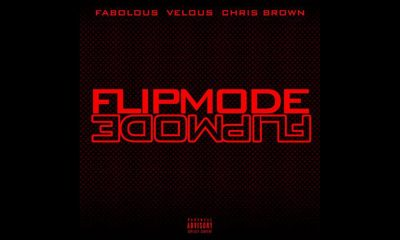 fabolous-flipmode-remix-ft-velous-chris-brown