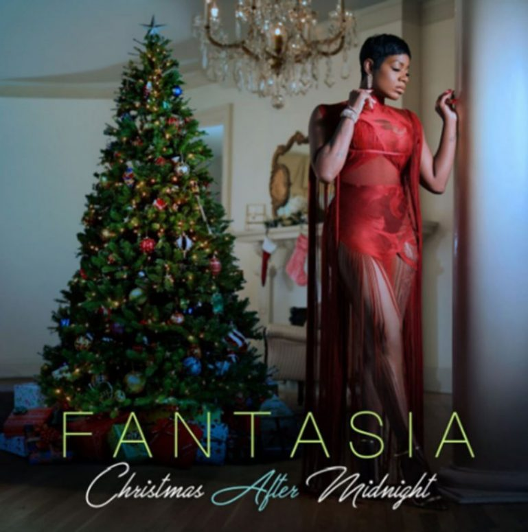 fantasia-christmas-after-midnight-1