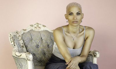 goapele-stay-music-video