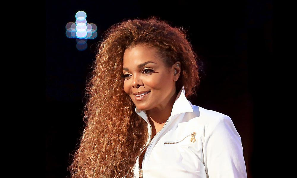 janet-jackson-launches-world-tour