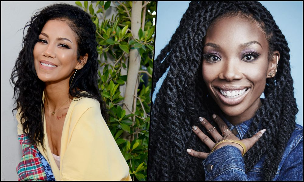 jhene-aiko-brandy-ascension
