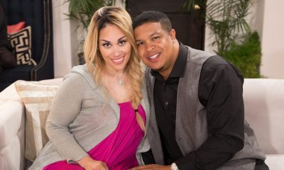 keke-wyatt-michael-ford-divorce