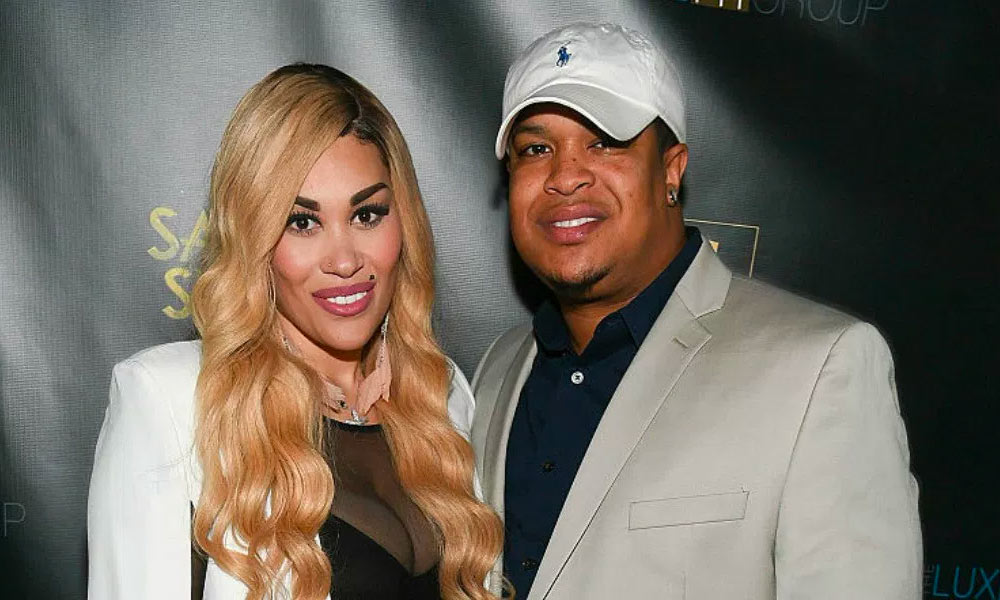 keke-wyatt-michael-ford-divorce-respond