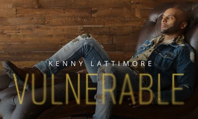 kenny-lattimore-vulnerable-cover