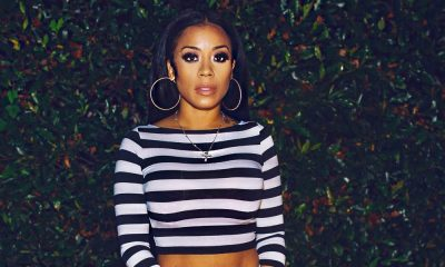 keyshia-cole-new-album-release