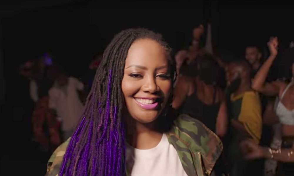 lalah-hathaway-i-cant-wait-video