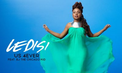 ledisi-us4ever-single-cover