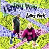 louis-york-i-enjoy-you