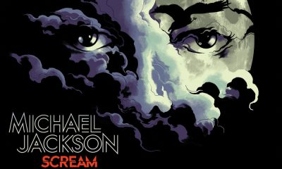 michael-jackson-scream-album-1