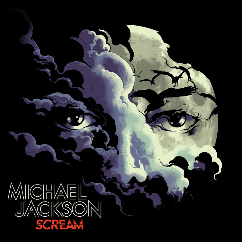 michael-jackson-scream-album-2