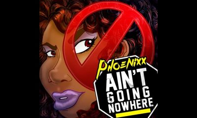 phoenixx-aint-going-nowhere