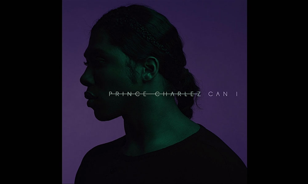 prince-charlez-i-can-single