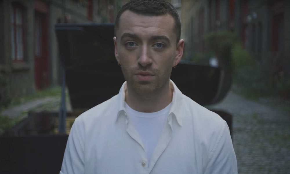 sam-smith-too-good-at-goodbyes-video