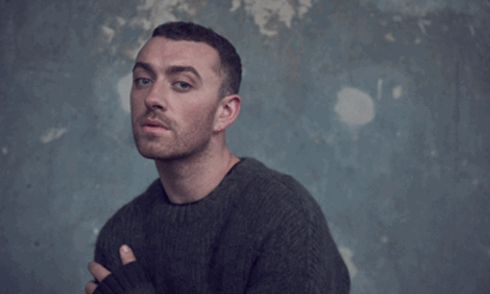 sam-smith-too-good-at-goodbyes