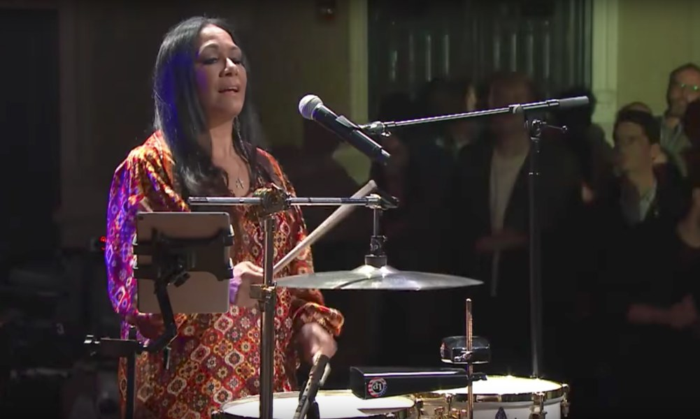 sheila-e-come-together-the-late-show