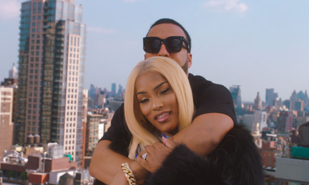 stefflon-don-french-montana-hurtin