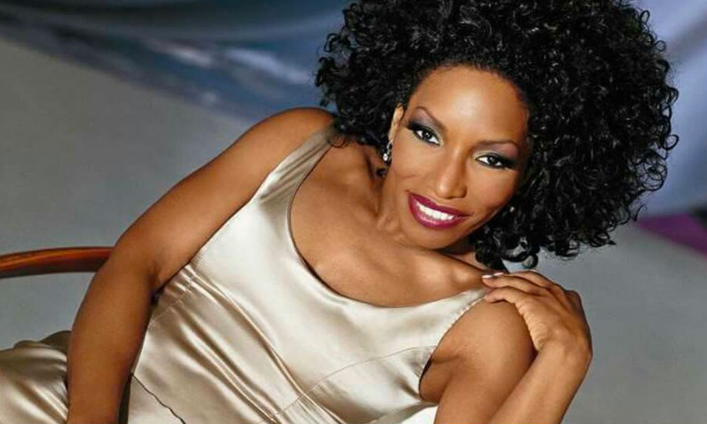 stephanie-mills-interview-singersroom-1