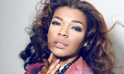 syleena-johnson-rebirth-of-soul