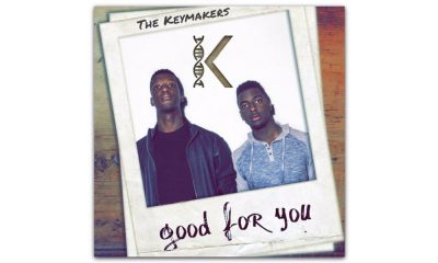 the-keymakers-good-for-you