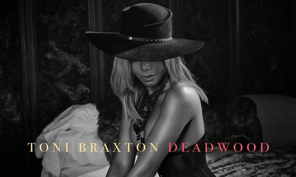 toni-braxton-deadwood-cover-art