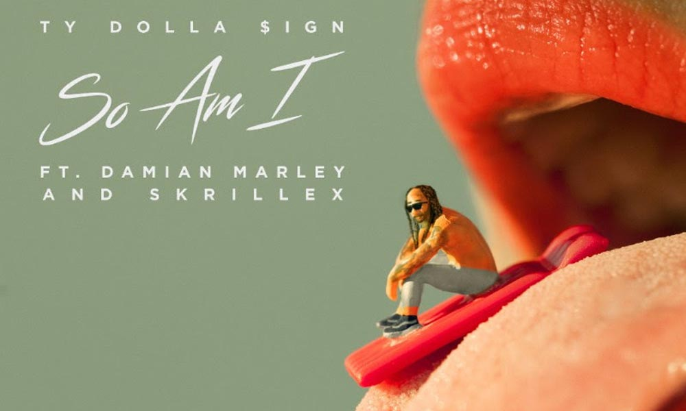 ty-dolla-ign-ft-damian-marley-skrillex