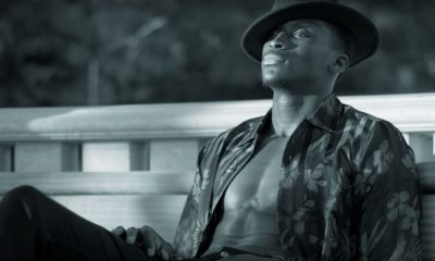 victor-oladipo-song-for-you-video