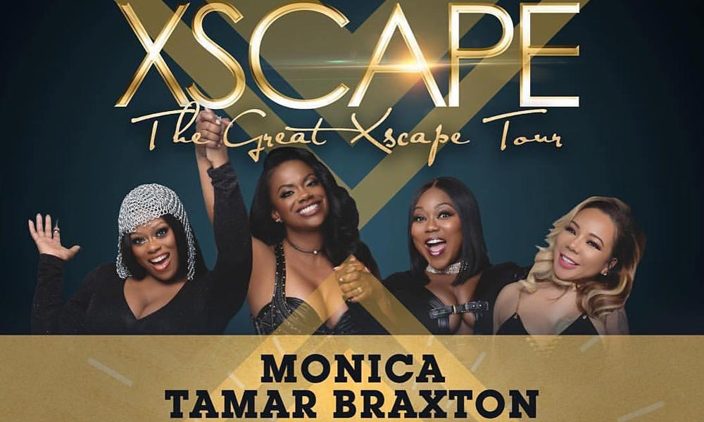 xscape-national-tour