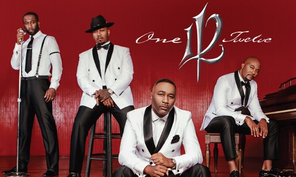 112 – Both of Us Ft. Jagged Edge