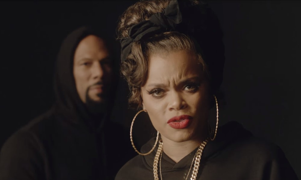 Andra-Day-Stand-Up-For-Something-Video