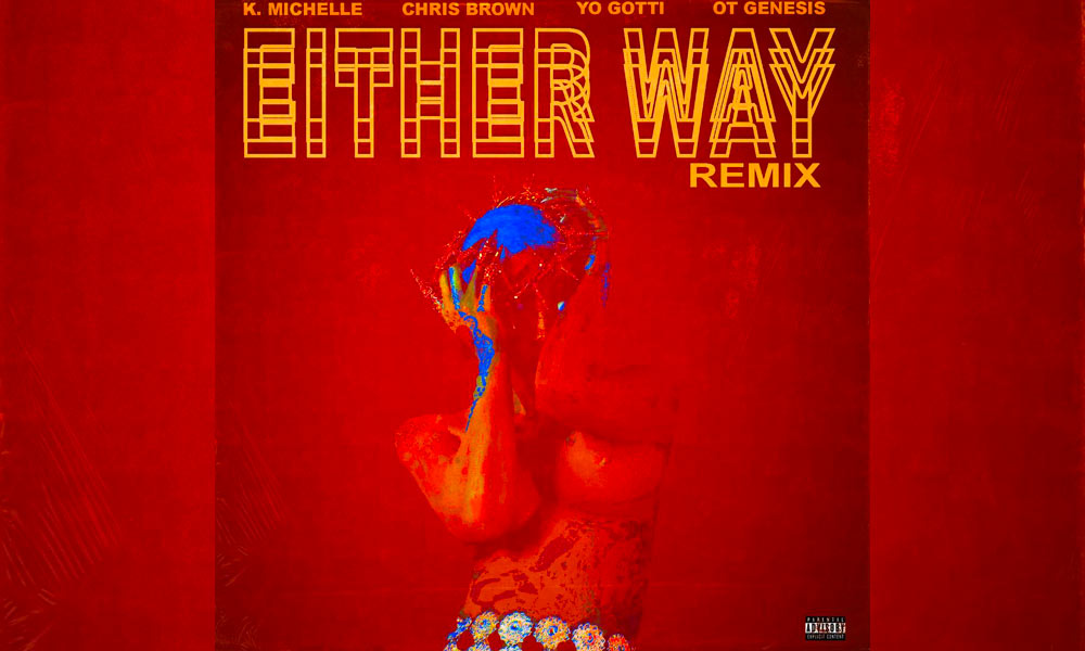 K-Michelle-Either-Way-Remix-Clean