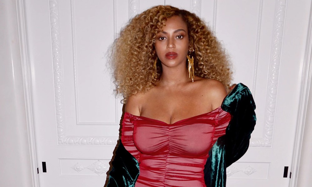 beyonce-freedom-new-video