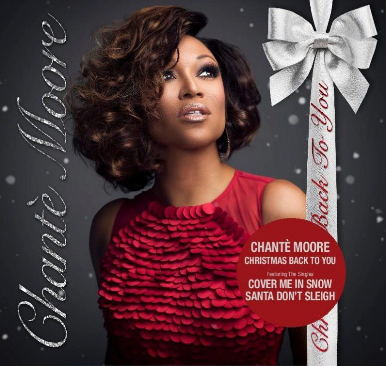 chante-moore-holiday-album-2