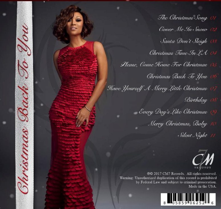 chante-moore-holiday-album-3