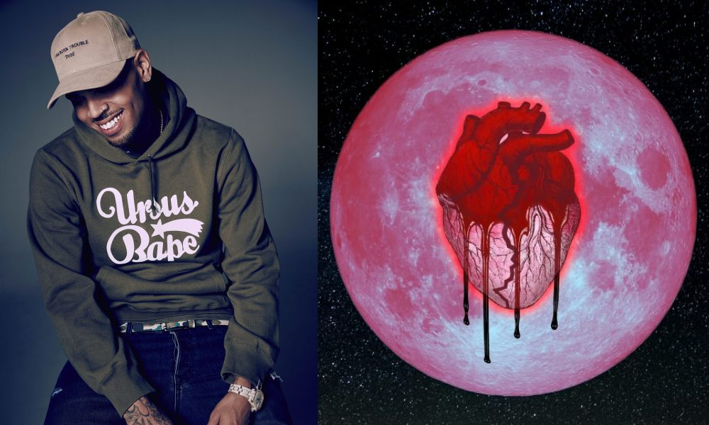 chris-brown-heartbrek-on-a-full-moon